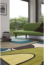 brink cman teppiche moderner designer teppich xian
