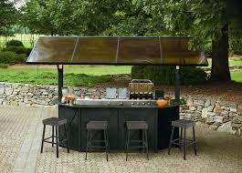 Sears Patio Furniture Ty Pennington by Is There A Cover To The Ty Pennington Sunset Beach Deluxe Bar