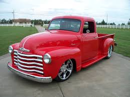 100 Chevy Hot Rod Truck Image Result For Hot Rod Trucks Old Trucks Custom Pickup Trucks