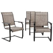 Kirkland Brand Patio Furniture by 53 Best Patio Furniture Images On Pinterest Patios Side Tables