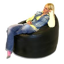 Tips: Best Way Prepare Your Relax With Adult Bean Bag Chair ... Mind Bean Bag Chairs Canada Tcksewpubbrampton Com Circo Diy Cool Chair Ikea For Home Fniture Ideas Giant Oversized Sofa Family Size Ipirations Cozy Beanbag Watching Tv Or Reading A Book Black Friday Fun Kids Free Child Office Sharper Alert Famous Comfy Kid Lovely Calgary Flames Adorable Purple Awesome Bags Design Ideas