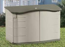storage unit 3748