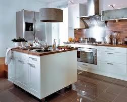 quelle couleur pour ma cuisine l internaute cuisine élégant photos quelle couleur pour ma cuisine