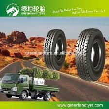 Best Quality Chinese Brand Truck Tire In India, Best Quality Chinese ... Top 5 Tire Brands Best 2018 Truck Tires Bridgestone Brand Name 2017 Wheel Fire Competitors Revenue And Employees Owler Company Profile Nokian Allweather A Winter You Can Use All Year Long Buy Online Performance Plus Chinese For Sale Closed Cell Foam Replacement For Of Hand Trucks Bkt Monster Jam Geralds Brakes Auto Service Charleston Lift Leveling Kits In Beach Ca Signal Hill Lakewood Willow Spring Nc
