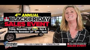 Flemington Car & Truck Country Black Friday Sales Event - YouTube About Us 877 Nj Parts Ford Dealer In Flemington Used Cars For Sale Ram Trucks Jeep Vehicles Awarded By Nwapa News Doylestown Pa New 2018 Explorer For Omar Bass Preowned Manager Car Truck Country Linkedin Ditschmanflemington Lincoln Home Facebook Public Transport Victoria Wikipedia Subaru Featured Sale Preowned Finiti Qx60 Sport Utility T1743l