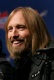 Mr Jingles Christmas Trees Gainesville Fl by 70 Best Tom Petty Is A God Images On Pinterest Tom Petty Music