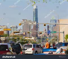 Austin Texas April 6 2013 View Stock Photo 359013122 - Shutterstock South Congress Austin Art And Letters Pinterest Food Trucks Kut What To See Do On Avenue Free Fun In Foodie Food Trailers Austins Trucks Torchys Tacos Pints Bites Flights Airbnb Paisley Krish Vertical Mixeduse Headed Near The St Elmo Truck Austin Tx Darkness Descends Upon Texas Smoothspin Records Tx Two 2012 Usa State Capital Ave Stock
