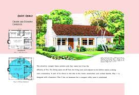 Appealing 1940 House Plans Pictures Best Idea Home Design Floor ... Opulent Design Ideas Cape Cod House Plans 1940s 11 Sears Homes Best 25 Modern Bungalow Ideas On Pinterest 10 Ways To Bring Tudor Architectural Details Your Home Inspiring Ranch Curb Appeal Incredible With My Client Lives In What Started Out As A Small Colonial For Sale A Bungalow Seen Love It Or List Exterior House Paints 100 Interior Kitchen Room Ding Table Architectures Cape Cod Designs Mid Century Cottage 1960s Before And After Remodelling Project Guildford Surrey