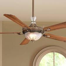 18 best ceiling fans images on pinterest android bedroom