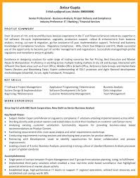 Project Manager Accomplishments Resume Construction Foreman Sample Electrical