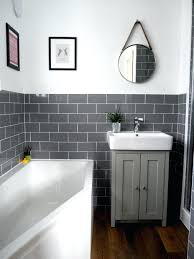 Bathrooms By Design Bathroom Style Ideas Renovations For Small With ... Bathroom New Ideas Grey Tiles Showers For Small Walk In Shower Room Doorless White And Gold Unique Teal Decor Cool Layout Remodel Contemporary Bathrooms Bath Inspirational Spa 150 Best Francesc Zamora 9780062396143 Amazon Modern Images Of Space Luxury Fittings Design Toilet 10 Of The Most Exciting Trends For 2019