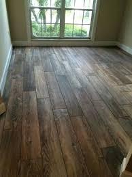 wood look floor tile patterns wood look ceramic tile price view in