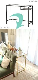 best 25 ikea console table ideas on pinterest ikea hack sofa