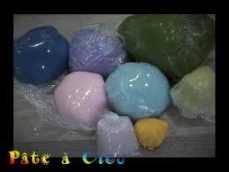 colorer sa pate a sucre avec des colorants naturels partie 1