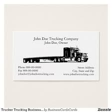 Trucker Trucking Business Card Custom Check Out More Business Card ... Second Look At Premium Kenworth Icon 900 Following Fleenor Bros Custom 2011 Peterbilt 369 Bugristoe Russia April 29 2017 Lorry Stock Photo 100 Legal Trucking Secrets Big Truck Wallpapers Wallpaper Cave Trucker Business Card Cards And Noble Intertional Services Gdx Competitors Revenue Employees Owler Company Profile Central Dispatch Tracking For Amazoncom 4 Etrack Wood Beam End Socket Shelf Brackets We Track Bryan Fontenots Custom Pete 389