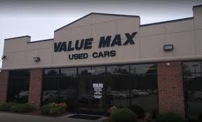 100 Used Trucks Greenville Nc ValueMax Cars Car Dealer In NC