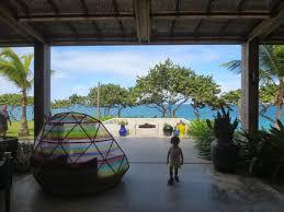 100 W Retreat Vieques Lap Child Diaries Spa Part II