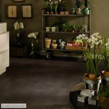 South Cypress Wood Tile by Rectified Porcelain Tile Available In Two Sizes 12x24 And 24x24