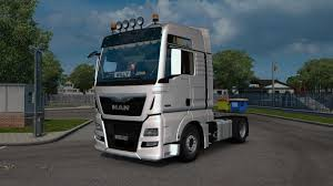 MAN TGX XXL EURO 6 V1.0 TRUCK MOD - ETS2 Mod Vw Board Works Toward Decision To List Heavytruck Division Man Hx 18330 4x4 Truck Woodland Image Project Reality Navistar 7000 Series Wikipedia Bruder Tgs Cstruction Jadrem Toys Fix For Tgx Euro 6 V21 By Madster 132 Beta Ets2 Mods Tractor 2axle With Hq Interior 2012 3d Model Hum3d 84 104 1272x Mod Ets 2 18480 Miegamios Vietos Mp Trucks Products Pictures Gallery Support New Modified 12 Mod European Simulator Other 630 L2ae Campervan Crazy Lions Coach Otobs Modu