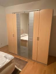 schlafzimmerkasten kleiderschrank 150 1160 wien
