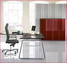 fourniture bureau pas cher mobilier bureau occasion lyon 100 images materiel bureau pas