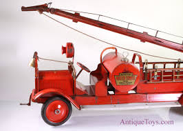 Keystone Fire Water Tower & Ladder Truck - Original For Sale*sold ... Pgfd Ladder Truck Youtube Perry Hiway Ladder 429 Truck For Children Fire Going Up Universal Semi Ladder Rackside Bar With Short Cab Greenhouse Plans Diy Pdf Wood Rack Pickup Tim Ethodbehindthemadness Page 2 Access Perth Western Australia Acs Fabrication Trrac Tracone Rack Free Shipping Aaracks Contractor Pickup Lumber Full Size Custom Racks And Van By Action Welding Dodge Filealamogordo Fire Enginejpg Wikimedia Commons