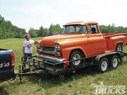 Images Of Chevy Truck 1958 - #SpaceHero 44 Auto Mart Spherdsville Louisville Ky New Used Cars Trucks 2014 Chevrolet Silverado 1500 Fuel Renegade Rough Country Suspension 82 Diesel Blazer On Swampers 1964 Chevy C10 Pickup Twin Turbo Blown Pro Hot Street Gasser Rod 1957 Cameo Pickup F136 Monterey 2012 2016 Flowmaster Super Exhaust Youtube Chevy Truck 1951 Wasatch Customs Chevy Launch Event Photo Image Gallery 1939 Truck 100 37 38 39 40 41 42 43 45 46 47 48 94 350lunati 60103 Camwith Dual Super Mufflers 8897 Chevygmc 6 Sas Hanger Kit 315 Spring Center Sky 2000 Flowmaster Exhaust