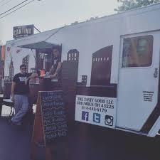100 Columbus Food Truck Festival Weve Had Over 50 Great Food Vendors