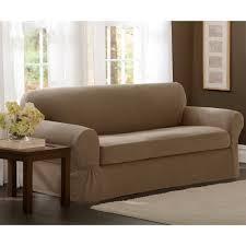 Walmart Sectional Sleeper Sofa by Sofa Walmart Sofa Covers Rueckspiegel Org