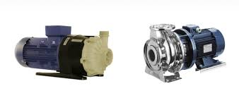 Ingersoll Dresser Pumps Uk by Hydraulic And Pneumatic Equipment Supply Centrifugal Pump