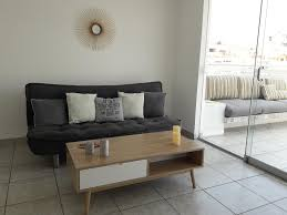 100 Elegant Apartment Cozy Elegant Apartment With A Stunning View To Sea San