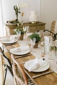 vom tisch zur tafel diese 5 basics gehören zu jeder tischdeko