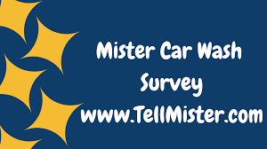 Mister Car Wash Survey: Www.tellmister.com – Get 25% Off Coupon Shiptime Stco Coupon Bombay Chopstix Richardson Coupons Mcalisters Guest 5 Restaurant Survey Holiday Bonus Buy A Gift Card Get Freebie At These Associated Whosale Grocers Coupons 1 Promo Coupon 20 Off Foodsby Code For Existing Customer Dec 2019 Theme Wordpress Slate By Eckothemes Greathostuponcom Localflavorcom Mcalisters Deli 10 For Worth Of You Can Take Value Village Listens Survey Seamless Perks Delivery Deals Codes And Free Birthday Meals W Food On Your Discount Tire Cordova Annah Hari Dh Code