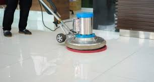 Floor Buffer Maintenance by Sunrise Maintenance Solutions U2013 We Are The Floor Care Specialist