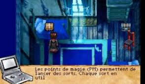 harry potter et la chambre des secrets gba maxmartigan rage against harry potter et le chambre des