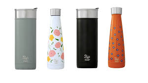These Funky S'well Water Bottles Are The Cheapest We've Seen ... Coupon Codes Latest Deals Alliance Remedial Supplies Gift Cards Solved Use The Following Information For Taco Swell Inc Integrating And Recharge Yotpo Support Center 25 Off Swell Coupons Promo Discount Codes Wethriftcom Verified Misstly Code Promo Jan20 Vandyvape 188w Box Mod Pin By Sierra Brown On New Room Personalised Drink Bottles Discover Gift Card Coupon Amazon O Reilly 2019 Galaxy 17oz Water Bottle Balance Flow Shades Of Blue Great Lakes A Logo