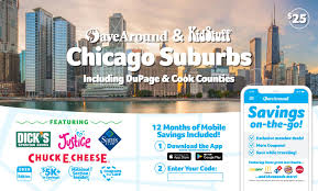 Chicago Suburbs, IL By SaveAround - Issuu Zalora Promo Code 15 Off 12 Sale December 2019 Discounts Birkenstock Malaysia Home Facebook Ps Plus Discount Code Singapore Cover Nails Shakopee Mn Chicago Suburbs Il By Savearound Issuu Bealls Coupons Shopping Deals Codes November Convocatoria A Ticipar En Premio Al Joven Empresario Ebonyline Wigs Coupon Country Megaticket Blossom 25 Off Salt Water Sandals Softmoc Oct 20 Friends And Family Day Redflagdealscom Comphys Days Of Christmas Giveaways Golf Womens Shoes Boots Naturalizer Comfortable Dicks Sporting Goods Exclusive Shop Event Calendar