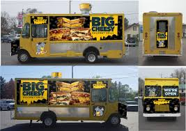 Food Truck Wrap Design On Behance Food Truck Review The Grilled Cheese Anecdotal Goat Rshmallow Cream Eating Paris Layer By New Havens Crispy Melty Wizards Partners To Create Seattles First Charitable Cheesy Columbus Chris Smanto Photography Probably The Cheiest Pickup Line Ever Funny Ocheeze Salt River Flats At Talking Stick Festival Culinary Types A Trio Of Titans Tackle Mac And Street Kansas City Trucks Roaming Hunger La Los Angeles