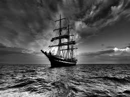 Hms Bounty Sinking Report by Controversial Topics In The Midst Of Disaster