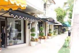 Worth Avenue Shops In Palm Beach | Florida | Pinterest | Palm ... 126 Best Awnings By Hudson Awning Sign Images On Pinterest New Awnings New Look For Cartiers 69th Street And Madison Our Range The Original Victorian Company Cbell Furnishing Life Media Black White Striped Pergola Canopy Gazebos Canopies Replacement 10 X 12 Curved Glass Front Door Ipirations Uk Porch Fiberglass Award Leisure Residential Window Keep Your House 25 Cooler Designed Mninews N55 Llaza Consumidores Regency Proflame Remote Operation And Battery Change Youtube Hot Deck Products Copy Home Media