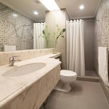 20 Luxury Small Bathroom Design Ideas 2017 2018 Bathroom Elegant ... Mdblowing Pretty Small Bathrooms Bathroom With Tub Remodel Ideas Design To Modify Your Tiny Space Allegra Designs 13 Domino Bold For Decor How To Make A Look Bigger Tips And Great For 4622 In Solutions Realestatecomau Try A That Pops Real Simple Interesting 10 House Roomy Room Sumptuous Restroom Shower Makeover Very Youtube