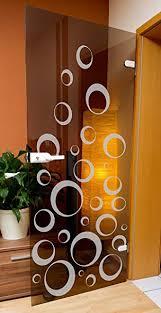 fensterbilder rs interhandel glastür aufkleber folie