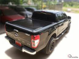 Raiton Roller For Ford Ranger 52018 F150 Ford Oem Bed Divider Kit Fl3z9900092a Truck Parts Accsories At Stylintruckscom In Phoenix Arizona Access Plus Commercial Alinum Caps Are Caps Truck Toppers F250 2012 Lariat Persalization With Linex Youtube News New Ranger Our Accsories 4x4 Tuning Investing 13 Billion In Kentucky Plant For Super Duty Trucks Or Pickups Pick The Best You Fordcom Previews 2016 Sema Show Offroad Battle Armor Tonneaubed Cover Hard Roll Up For 55 The Official Site
