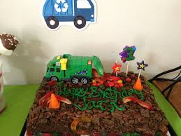 Birthday Party Bus Lovely Garbage Truck Cake For J Bah Dage Birthday ... Garbage Truck Party With Lauren Haddox Designs Lacey Rabalais Garbagerecycle Birthday Personalized Printable Teenage Mutant Ninja Turtles 2 Dump Wagon Revealed Ninja Turtles Mutates Into Mr Dusty Youtube Piata 4800 Via Etsy Birthday Ideas Pinterest Cake Pan Cstruction Theme Ideas We Ice Cream Liviroom Decors Cakes Supplies Auraliamonster 2016 Toys For Kids 3 Trash Cans Educational Jicakes