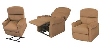 Medicare Lift Chair Reimbursement Form by Awesome Power Lift Chairs Medicare For Lift Chair Recliner Medicare Attractive Jpg