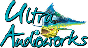 Ultra Audioworks Marine Audio & Electronics For Sale Want To Win A Free 2016 Toyota Tacoma Buy Raffle Home Mid America Utility Flatbed Trailers In St Louis Mo And Deland Comic Colctibles Show Cvention Scene Salvation Army Hosts Stuff The Truck Local News Newspressnowcom Pre Owned 2015 Chevy Silverado 1500 Lt Deland Kia The Baumgartner Company J Wood Used Trucks Sanford Orlando Lake Mary Casselberry Winter Park Hurricane Irma Was One For Record Books Daytona Beach Top 4 Things Needs To Fix 2019 Beeatroot Restaurant Florida 78 Reviews 333 Photos