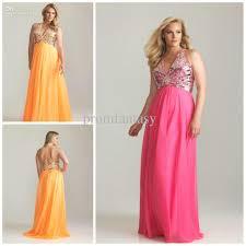 plus size long prom dresses 2016 long dresses online
