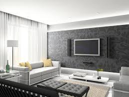 100 Home Interior Designs Ideas New Home Interior Design Fisa