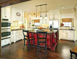 glass pendant lighting for kitchen islands colored glass pendant