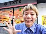 かっちゃん (Youtuber)